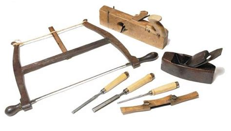 canada woodworking tools 19th century canadian woodworking tools