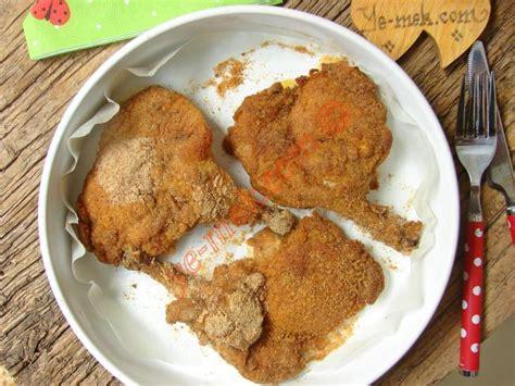 sebze kizartmasi yemek galeta unlu tavuk yemek galeta unlu tavuk fırında galeta unlu 199 ıtır tavuk pirzola tarifi nasıl