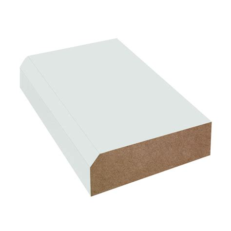 Laminate Countertop Edge Trim by Bevel Edge Formica Countertop Trim Dali