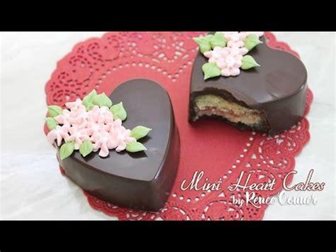 mocha roll cake bolu gulung mocha lembut tanpa sp how to make petit fours 4 flavors doovi