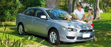 india cer hire companies find the best car rental company for mumbai luxury car