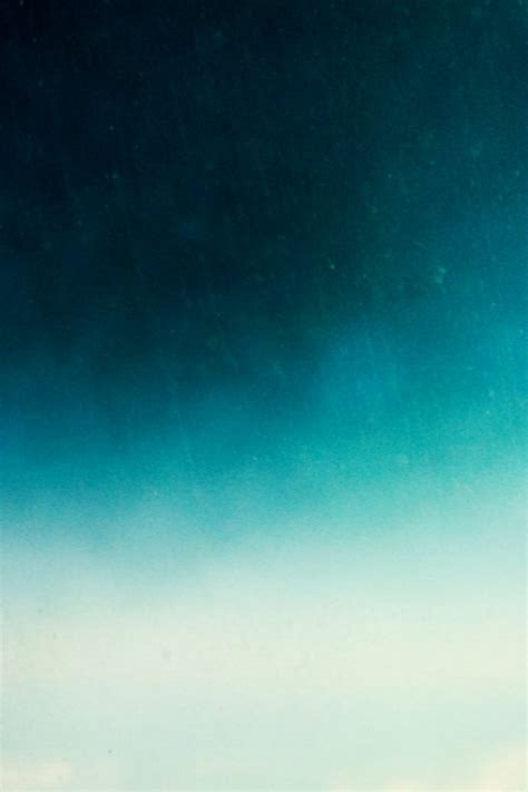 blue gradient   blue ombre wallpaper iphone