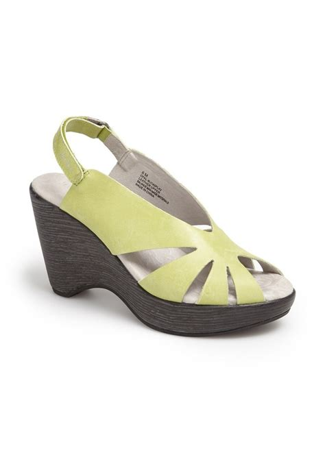 jambu sandals on sale jambu jambu opal sandal shoes shop it to me