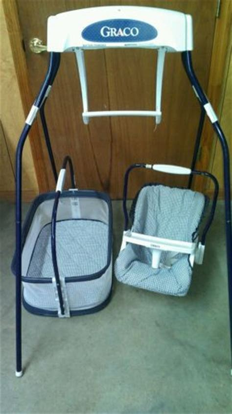 old style baby swings bassinet baby swings and swings on pinterest