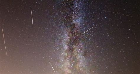lyrid meteor shower this year s lyrids will not disappoint farmers almanac