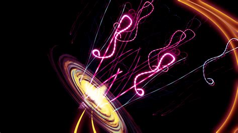Lights Sound By Ihidehere On Deviantart Lights And Sounds