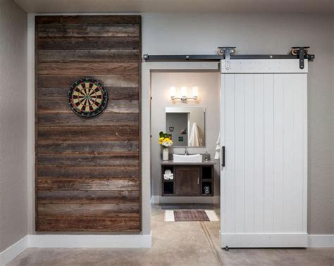 reclaimed wood dartboard most family friendly space reclaimed wood walls sliding