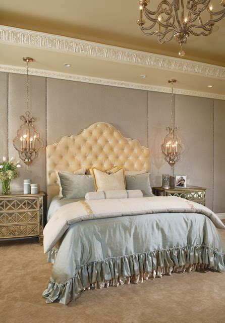 elegant modern bedroom designs 19 elegant and modern master bedroom design ideas style motivation