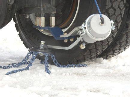 cadenas automaticas para nieve cadenas para nieve autom 225 ticas info taringa