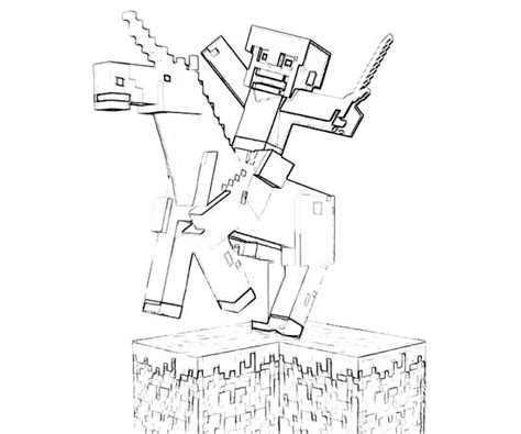 minecraft transformers coloring pages how to draw transformers prime characters colorings net