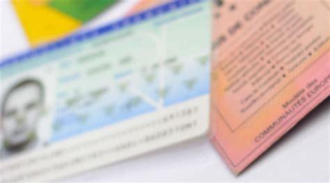 anagrafe pavia pavia come fare la carta identit 224 elettronica in comune