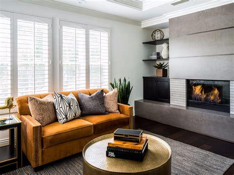 most popular home decor trends 2018 55designs home design trends for 2018 business insider