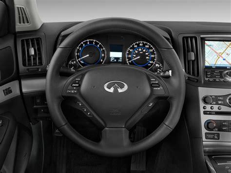 Steering Wheel Phone Holder Black 2010 image gallery infiniti steering wheel