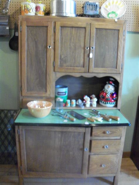 493 best images about vintage hoosier cabinets kitchen 41 best images about hoosier cabinets on pinterest