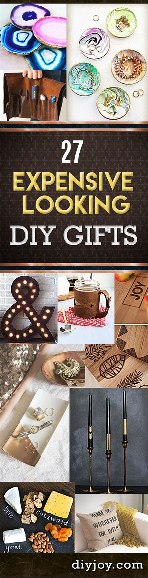 25 best ideas about inexpensive christmas gifts on