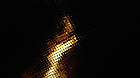 gold wallpaper online black gold wallpaper black wallpapers 5854