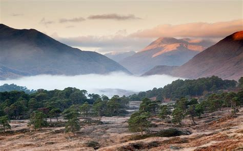 glen affric estate pippa middleton s scottish honeymoon estate could be yours