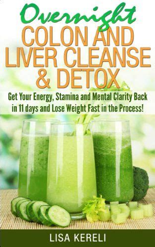 Detox Juice Price Chopper by Best 25 Liver Cleanse Ideas On Liver Detox