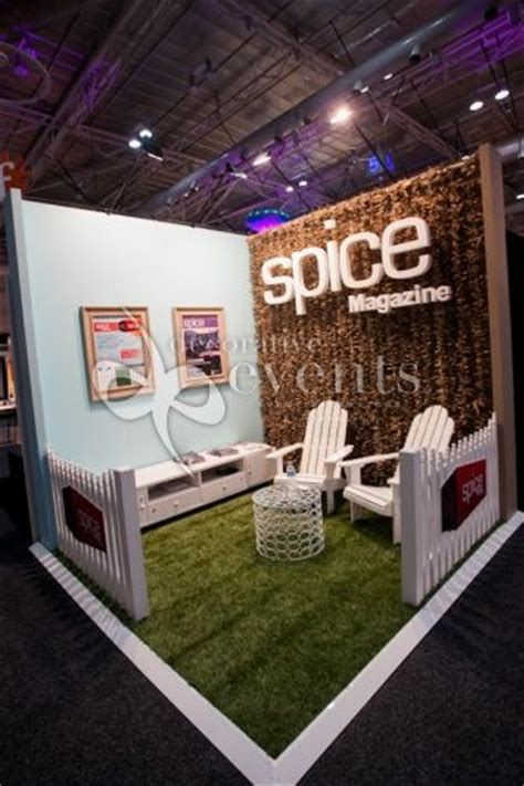 home improvement and design expo 2063 best exhibition stands images on pinterest
