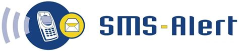 free sms alerts on mobile sms alerts web development marketing it