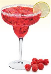 raspberry margarita margarita twentyone no gluten