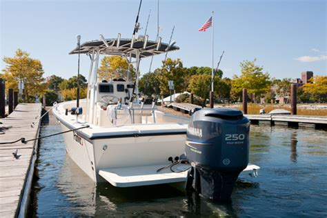 parker boats the hull truth 2008 parker 23 dvcc the hull truth boating and