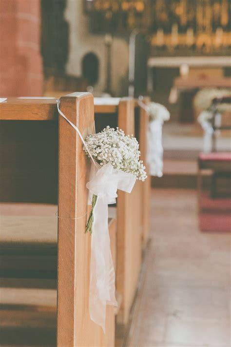 Kirchendeko Hochzeit Vintage by Die Besten 17 Ideen Zu Kirchenschmuck Auf Pew
