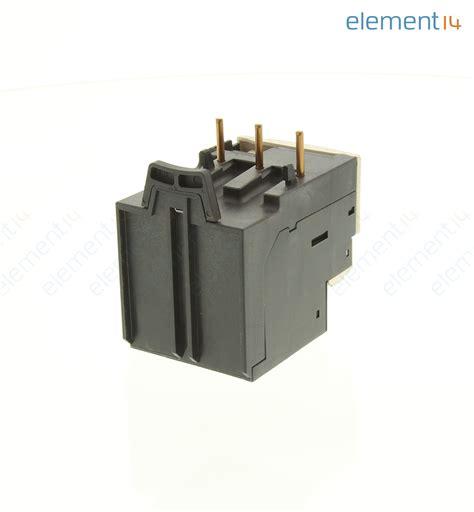 Telemecanique Lrd 22 lrd22 schneider electric relay 16 a 24 a lrd