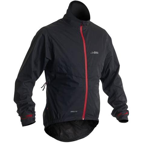 Black Jacket alman sports sportswear manufacturer supplier
