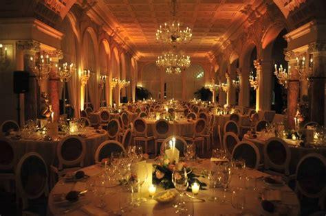 Luxury wedding venue with private beach   Veneto Hotel