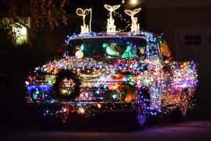 Car Light Bulbs Edmonton All Things Graceful