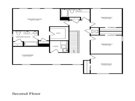 simple ranch floor plans simple ranch floor plans gallery for gt simple ranch