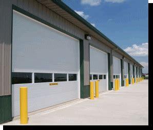 Bluegrass Garage Builders by Bluegrass Garage Doors Commercial