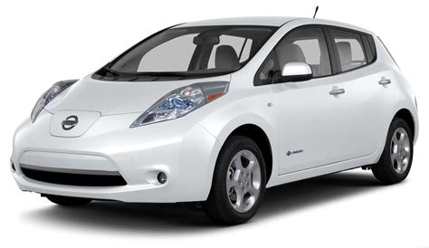 nissan leaf lease deals nissan leaf lease deals and special offers