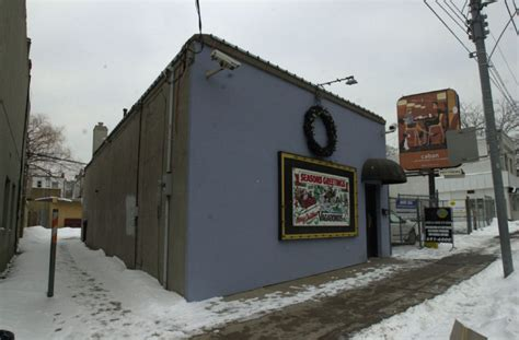 The Vagabond S House by Vagabonds Motorcycle Club Raided By Toronto