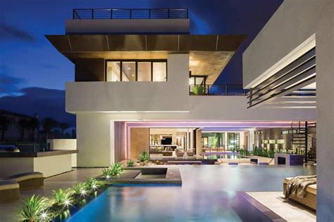 dream home design usa interiors the new american home ultra modern dream homes luxury