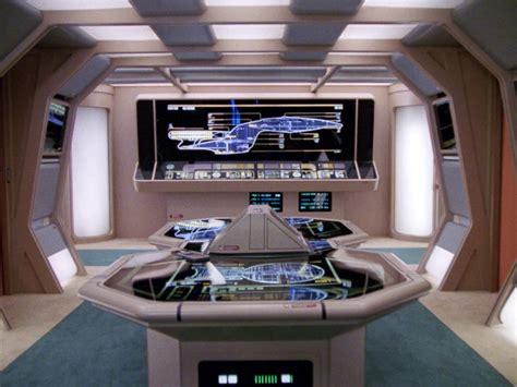 Otaku Bedroom engineering memory alpha the star trek wiki