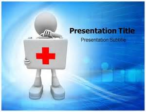 aid powerpoint template aid powerpoint ppt templates ppt template for