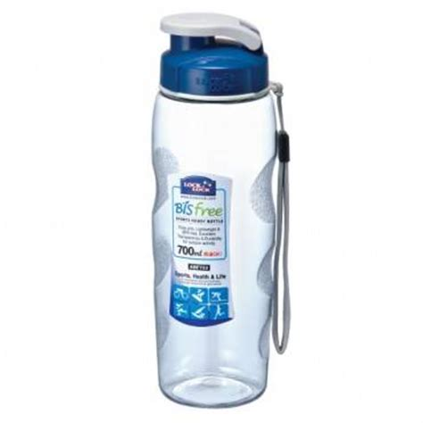 Lock And Lock Water Bottle Cup Set sell lock and lock bisfree handy sports water bottle