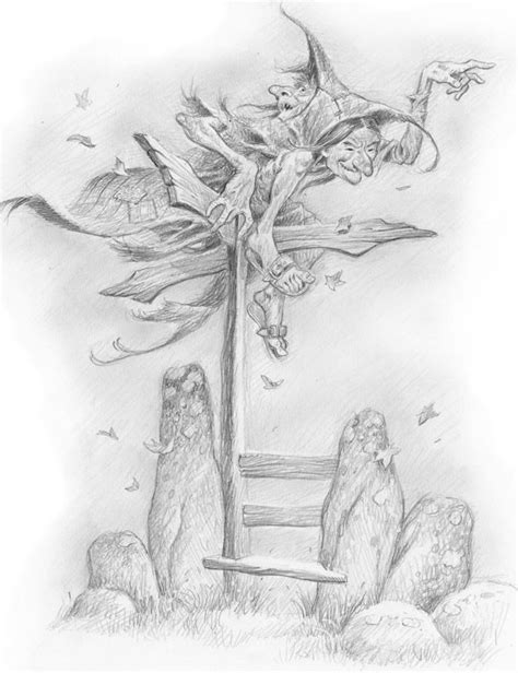 colour my sketchbook unearthed 1975745825 132 best images about color me zen grayscale on coloring parrots and coloring