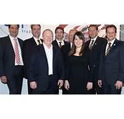 Cartv Forum Zieht Die Schaden Branche Nach M&252nchen