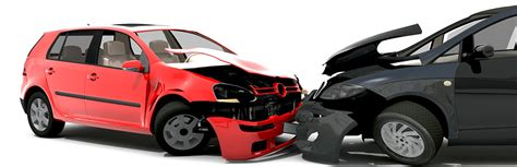 Totaled Car   Public Adjuster   Auto Appraiser   Total