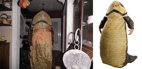 inflatable jabba  hutt