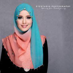 tutorial radiusite instagram beautiful hijab fashionista pinterest beautiful hijab