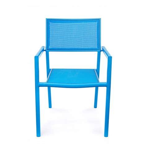 bizzotto sedie bizzotto sedia c br kristin cod 6655