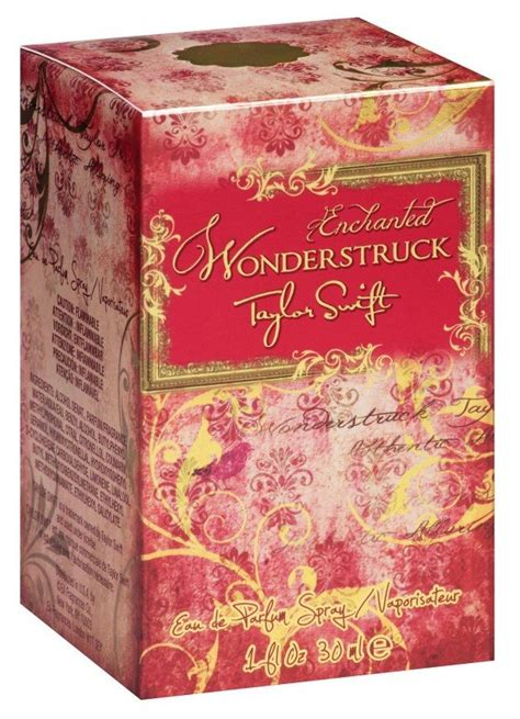 taylor swift wonderstruck and enchanted taylor swift wonderstruck enchanted reviews and rating