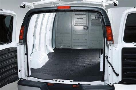 hyundai iload cargo dimensions 2016 gmc savana 2500 new car review autotrader