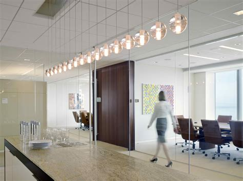 office interior design firm office trends examined in cccbar publication az attorney