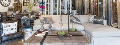 home decor stores indianapolis furniture store home decor rg decor zionsville in