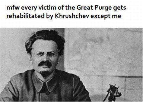 Historical Memes - history memes to educate yourself while laughing 30 pics